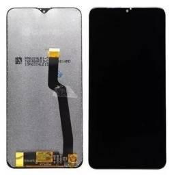Display Tela LCD Touch A10 com Garantia