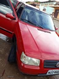 Vendo Fiat uno - 2005