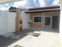 Casas ja prontas de 2 ou 3quartos em pedras ou no barrocao