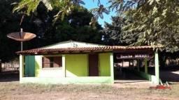 Chácara à venda em Pedra 90, Cuiabá cod:602