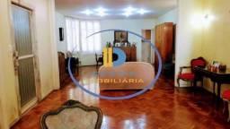 Apartamento à venda com 4 dormitórios em Flamengo, Rio de janeiro cod:FLAP40041
