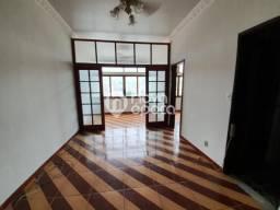 Apartamento à venda com 1 dormitórios em Centro, Rio de janeiro cod:BO1AP40767