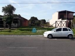 Terreno para alugar por R$ 1.670/mês - Bom Sucesso - Gravataí/RS