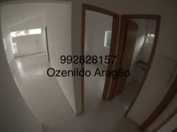 Casa Térrea Nascente do Tarumã// Condomínio fechado