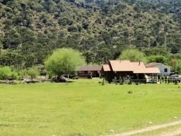 Belíssimo Sitio com 12,9 hectares em Urubici -Serra Catarinense