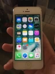 IPhone 5G - 16GB