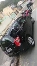 Honda fit muito novo - 2011