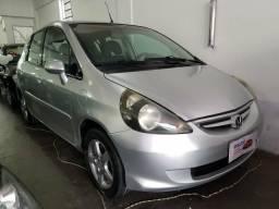 Honda Fit 2007 1.4 - 2007