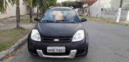 Vendo ford Ka - 2011