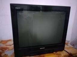 Televisão semp