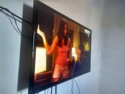Tv Samsung 32 p. ( Não é smart )