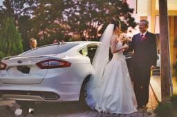 Carro para noivas / casamentos 300,00