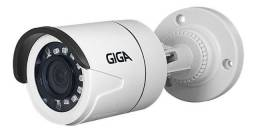 Camera giga hd gs0018