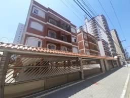 (Thamir) 2 dormitórios 150 metros da praia no bairro Ocian