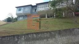 Casa à venda com 4 dormitórios em Itaipava, Petrópolis cod:1549