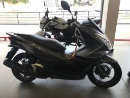 Honda Pcx 150 - 2016