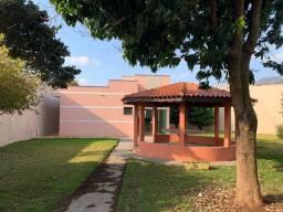 Vendo Chácara em Tatuí excelente localização