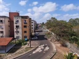 Vendo Apto. 02 quartos, 48m2, Cond. Fonte do Ribeirão - Aurora
