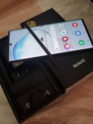 Samsung Galaxy Note 10 256g.