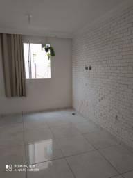 Alugo apartamento em Camaçari - Terra Brasilis