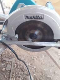 makita 5902B