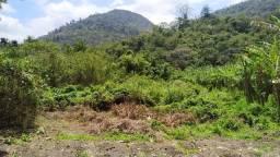 Terrenos a partir de 600 M2 em mulungú