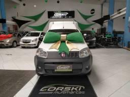 Fiat Fiorino 1.4 Hard Working 2020