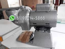 Ralador Elétrico Ry02 1/2 CV 130Kg/h de Queijo Yole