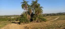 Sítio de 76.000 m² com rio em Artur Nogueira -SP