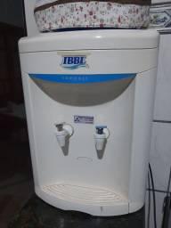 Bebedouro de água IBBL compact