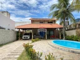 Casa com 4 dormitórios à venda, 160 m² por R$ 1.100.000 - Piedade - Jaboatão dos Guararape