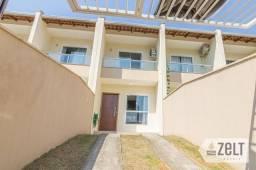Casa à venda - 2 dormitórios - Velha - Blumenau/SC