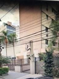 Apartamento à venda com 3 dormitórios em Jardim américa, São paulo cod:8014