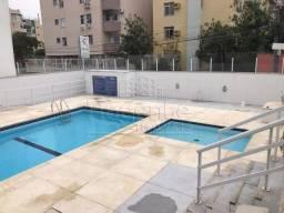 Apartamento à venda com 3 dormitórios em Coqueiros, Florianópolis cod:81461