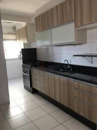 Apartamento para alugar com 3 dormitórios em Jardim tamoio, Jundiai cod:L11533