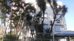Apartamento à venda com 2 dormitórios em Bom jesus, Porto alegre cod:MF21293