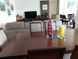 Apartamento à venda com 4 dormitórios em Chácara klabin, São paulo cod:8000