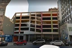 Loja comercial para alugar em Centro histórico, Porto alegre cod:325492