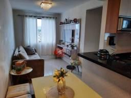 Cobertura com 2 dormitórios à venda, 135 m² por R$ 290.000,00 - Fontesville II - Juiz de F
