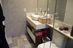 Apartamento à venda com 2 dormitórios em Chácara klabin, São paulo cod:6671
