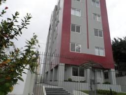 Apartamento para alugar com 1 dormitórios em Alto da glória, Curitiba cod:48DH