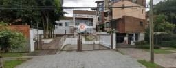 Casa à venda com 5 dormitórios em Vila assunção, Porto alegre cod:9925982