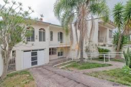 Casa com 7 dormitórios para alugar, 270 m² por R$ 4.800,00/mês - Tristeza - Porto Alegre/R