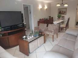 Apartamento à venda com 3 dormitórios em Vila mariana, São paulo cod:7001