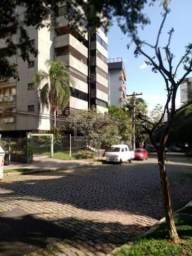Apartamento à venda com 3 dormitórios em Bela vista, Porto alegre cod:PA1660