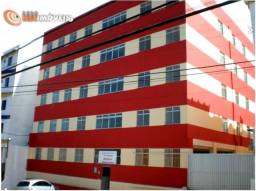 Apartamento para alugar com 1 dormitórios em Saboeiro, Salvador cod:401118