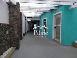 Sobrado com 3 dormitórios - venda por R$ 1.500.000 ou aluguel por R$ 8.136/mês - Aclimação
