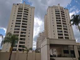 Apartamento para alugar com 3 dormitórios em Mansões santo antônio, Campinas cod:AP005477