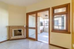 Apartamento à venda com 3 dormitórios em Bela vista, Porto alegre cod:SC12303
