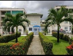 Apartamento com 3 dormitórios à venda, 73 m² por R$ 185.000,00 - Maraponga - Fortaleza/CE